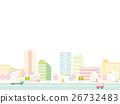 cityscape, scene, moving 26732483