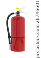 fire_extinguisher 26746601
