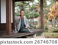 清酒 日本酒 男性 26746708