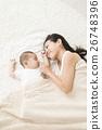 baby, infant, parenthood 26748396