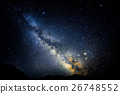 milkyway, the, milky 26748552