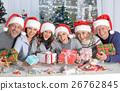 celebration, christmas, concept 26762845