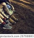 adventure camping legs 26768883