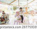 娛樂 主題公園 遊樂園 26775939