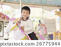 娛樂 主題公園 遊樂園 26775944
