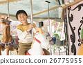 娛樂 主題公園 遊樂園 26775955