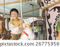 娛樂 主題公園 遊樂園 26775956