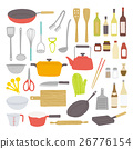 kitchen, tools, flavor 26776154