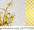 japanese style, japanese pattern, backdrop 26777098