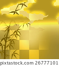 japanese style, backdrop, background 26777101