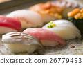 壽司 日本料理 日式料理 26779453
