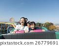 娛樂 主題公園 遊樂園 26779691