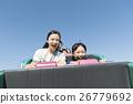 娛樂 主題公園 遊樂園 26779692