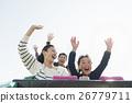 娱乐 主题公园 游乐园 26779711