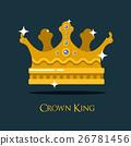 crown royal vector 26781456