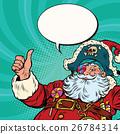 Santa, Claus, thumb 26784314