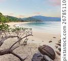 海灘 亞洲 天堂 26785110
