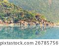 海灘 亞洲 旅行 26785756
