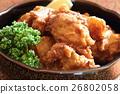 zanki, fry, foods 26802058