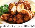 zanki, fry, foods 26802069