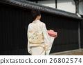 일본식 환대 이미지 26802574