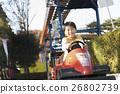 娱乐 主题公园 游乐园 26802739