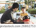 娱乐 主题公园 游乐园 26802753