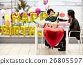 夫婦 一對 情侶 26805597