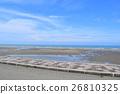 藍天海景 26810325