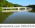 一座橋 26810326