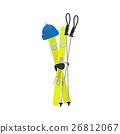 运动 滑雪 帽子 26812067