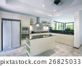 kitchen 26825033