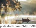 Pang ung camping 26838598