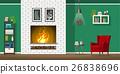 room, interior, furniture 26838696