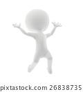 喜悅和跳躍 26838735