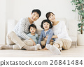 person, family, families 26841484