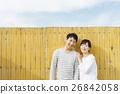 담, 미소, 남편 26842058