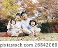 ครอบครัว 26842069