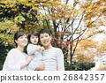 ครอบครัว 26842357