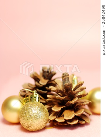 Christmas Ornament 26842499