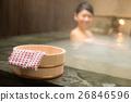 hot, spring, spa 26846596