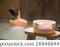 hot, spring, spa 26846644