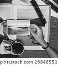 Photography Ideas Creative Occupation Design Studio Concept 26848551