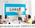 超文本传输协议 网络 互联网 26850134