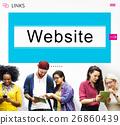 超文本传输协议 网络 互联网 26860439