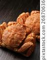 大闸蟹 螃蟹 蟹 26870636