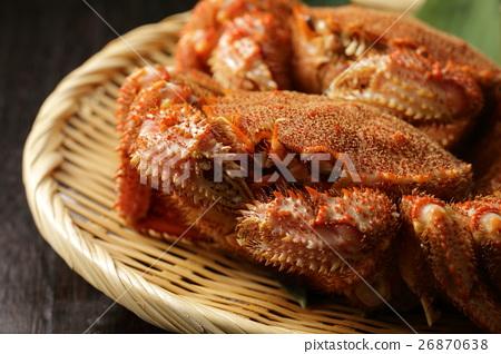 大閘蟹 螃蟹 蟹 26870638