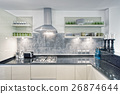 kitchen 26874644
