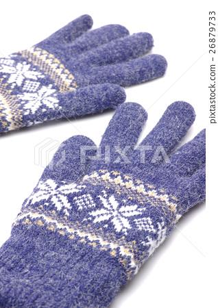 gloves 26879733