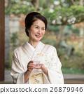 japanese sake, woman general, female 26879946